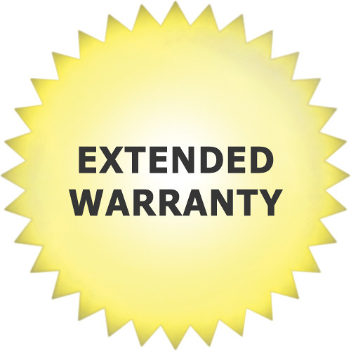 D-Link Secure-Link Extended Warranty for DCS-6511 Network Camera