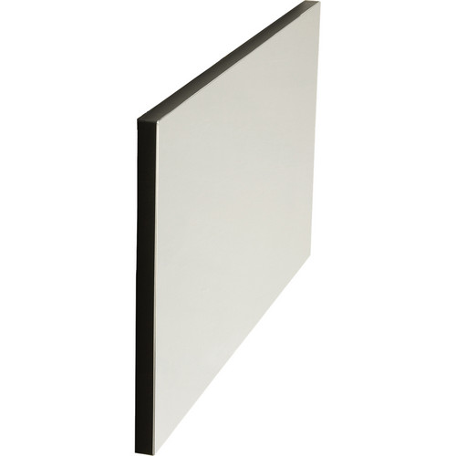"Da-Lite 20245 Mylar Mirror (48 x 84"")"