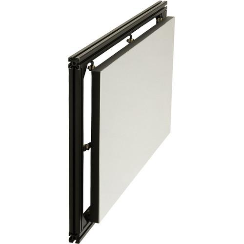 "Da-Lite 21322 Mylar Mirror (36 x 48"")"