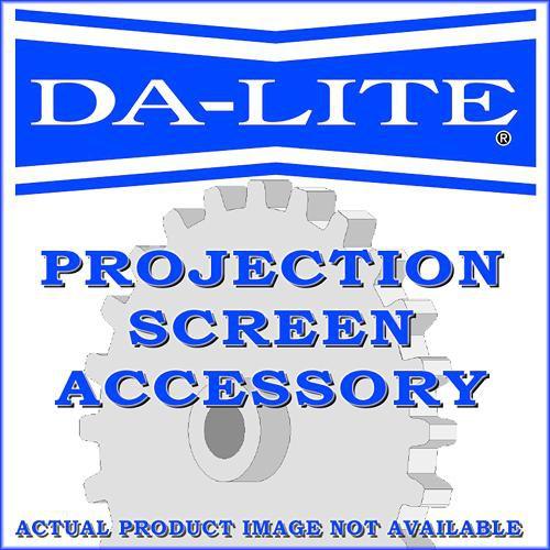 Da-Lite 35165 RF Range Extender