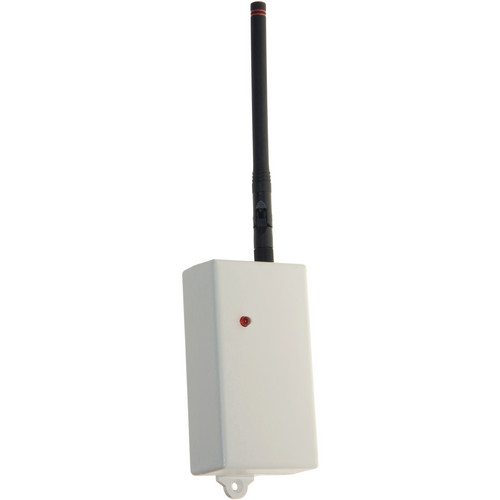 Da-Lite 35166 Radio Frequency Range Extender
