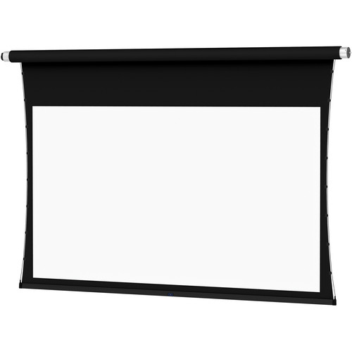 "Da-Lite 35185EF Advantage Deluxe Electrol Motorized Projection Screen Fabric, Roller, Motor Only (90 x 160"")"
