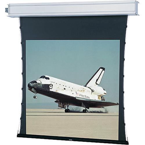 "Da-Lite 35199FL Advantage Electrol Motorized Projection Screen (90 x 160"")"