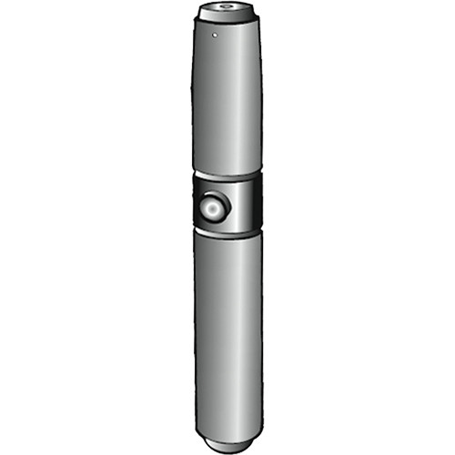 Da-Lite Jumbo Green Laser Pointer
