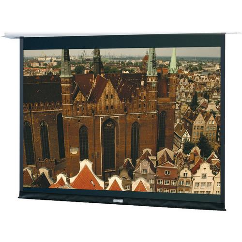 "Da-Lite 37048FL Large Advantage Electrol Motorized Projection Screen (146 x 260"") Fabric ONLY"