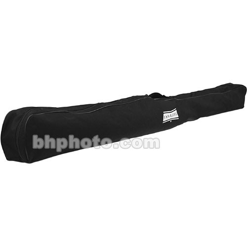 "Da-Lite 40942 70"" Tripod Screen Case"