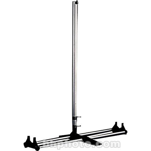 Da-Lite 40959 Floor Model C Floor Stand