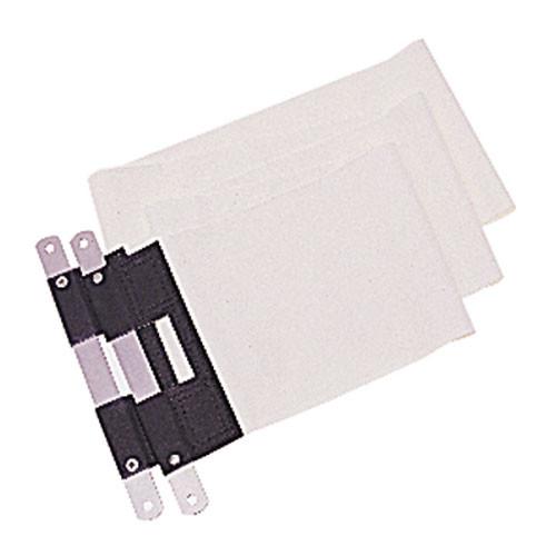 Da-Lite Fill Strips for Da-Mat Fast Fold Screens