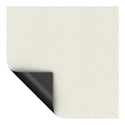 Da-Lite 41466 Cut-To-Size Screen Surface (Matte White)