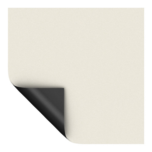 Da-Lite 41466 Cut-To-Size Screen Surface (Matte White)