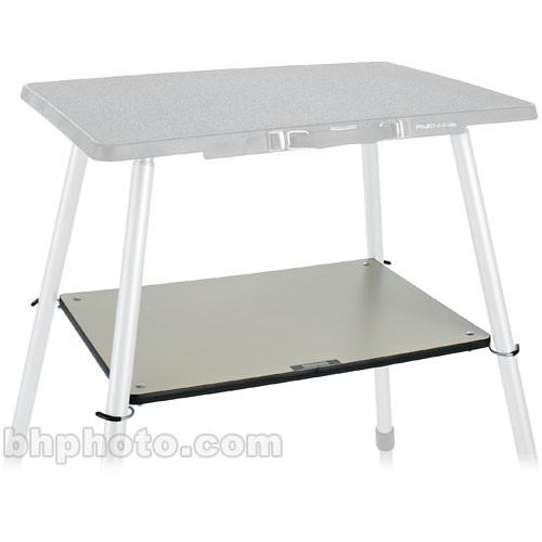 Da-Lite Da-lite 208-Accessory Shelf 42071