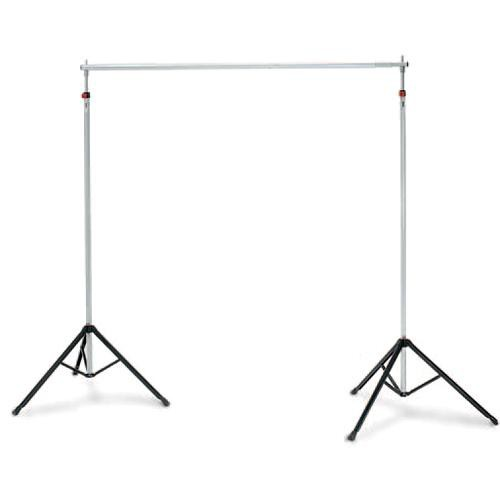Da-Lite 42076 Background Stand System