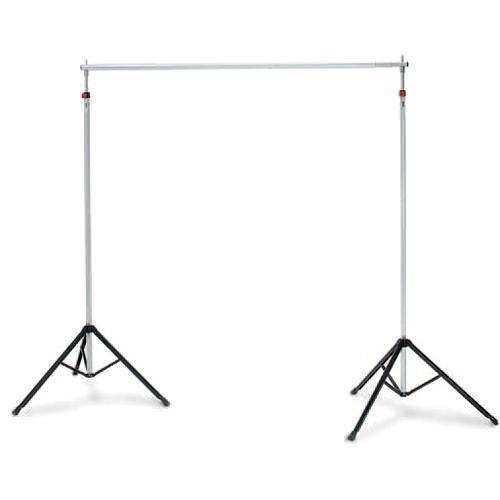 Da-Lite 42076 Background Stand System