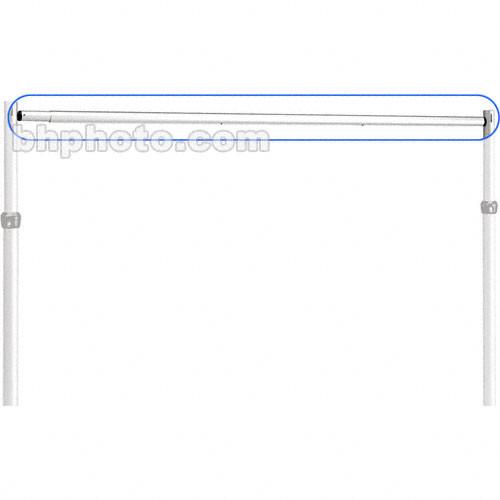 Da-Lite 2-CB-2-Section Crossbar 42080