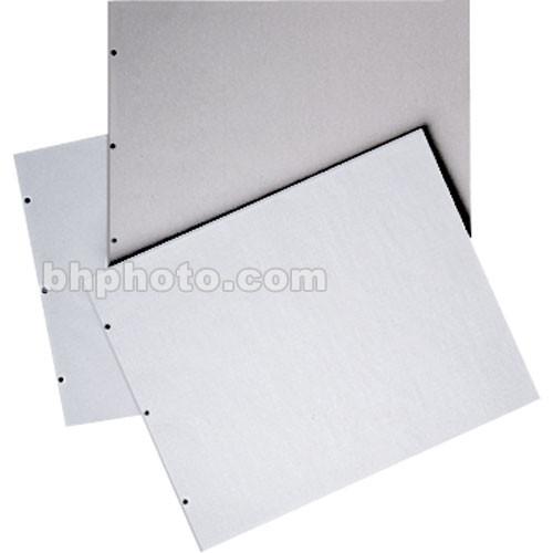 Da-Lite T-106 Junior Plain Paper Pad 43302