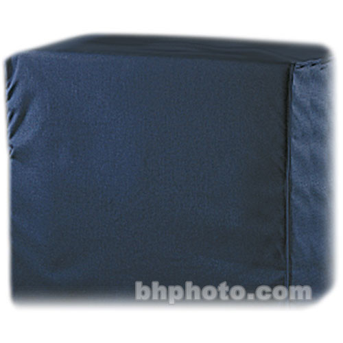 "Da-Lite 44517 Cover for 32"" Hamilton Foor Lecterns (Blue)"