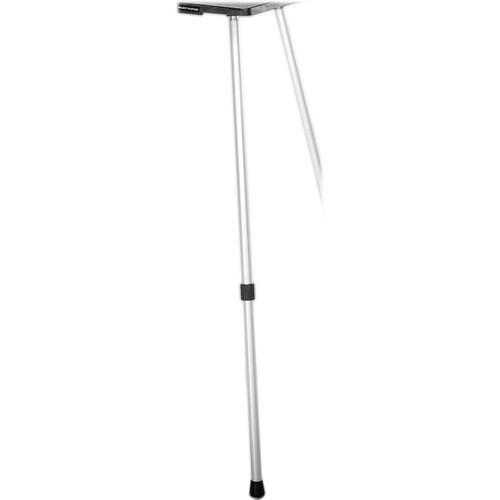 "Da-Lite Leg Assembly (31.37 - 56.37"")"