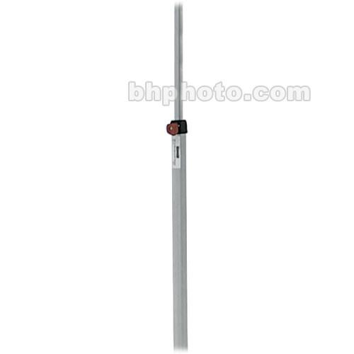 Da-Lite Telescopic Drapery Upright - 2 Required 69603