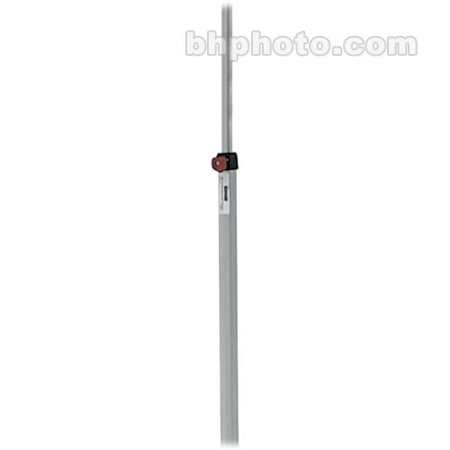 Da-Lite Telescopic Drapery Upright - 2 Required  69604