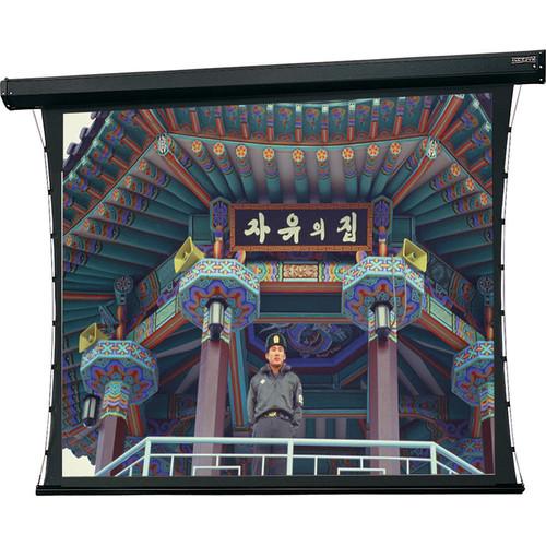 "Da-Lite 79035 Cosmopolitan Electrol Projection Screen (78 x 139"")"