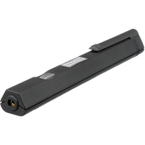Da-Lite Blinking Red Laser Pointer