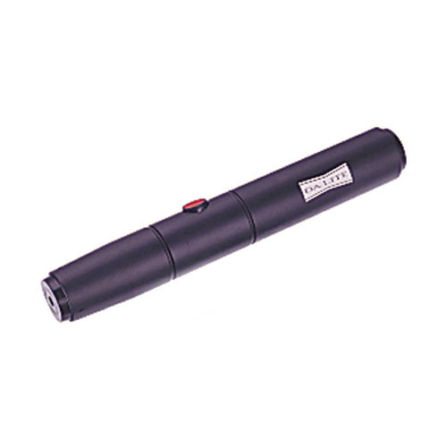 Da-Lite Jumbo Laser Pointer - Red