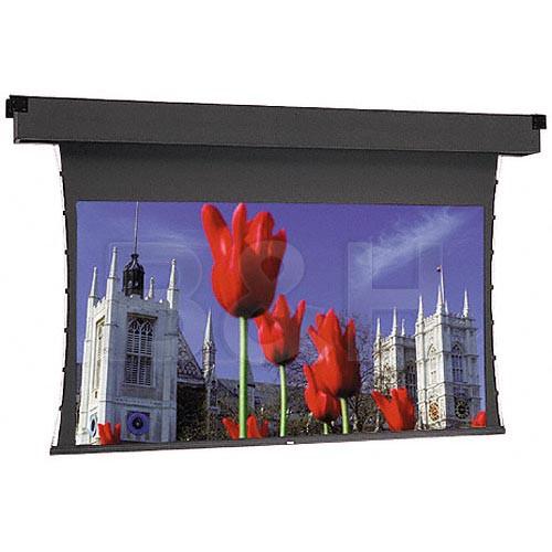 "Da-Lite 80495 Dual Masking Electrol Motorized Projection Screen (87 x 116/161"")"