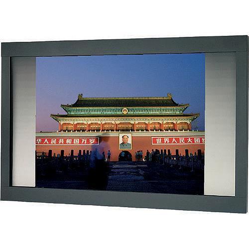 "Da-Lite 83426EV Pro Imager Horizontal Masking System (HDTV 45 x 80"" to Video 45 x 60"""