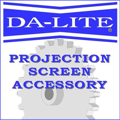 Da-Lite 83975 Door Limit Switch Assembly