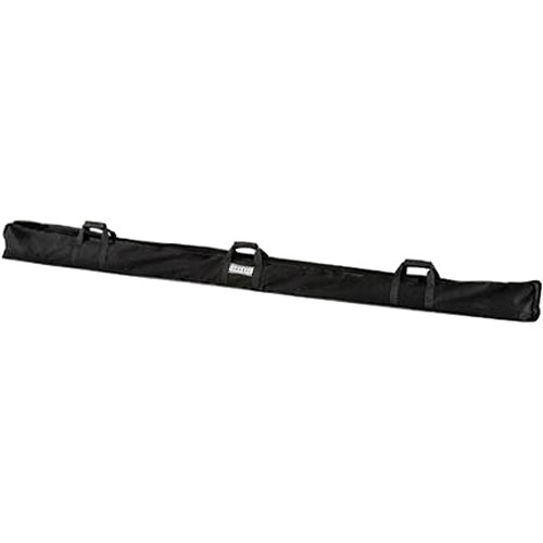 Da-Lite Carrying Bag for Uprights and Crossbars 84180