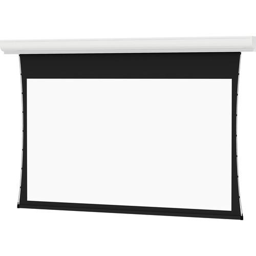 "Da-Lite 88515EL Contour Electrol Motorized Projection Screen (120 x 160"")"