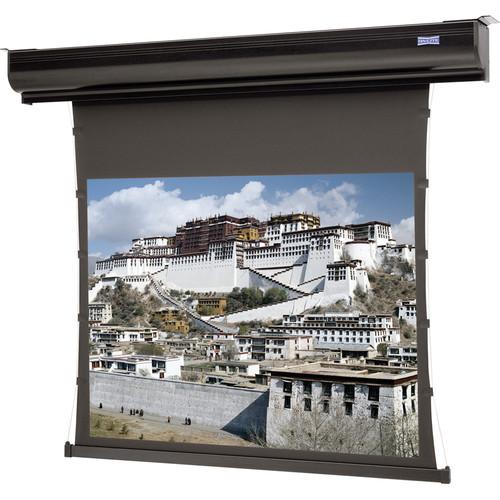Da-Lite 89892 Contour Electrol Motorized Projection Screen (7 x 9')