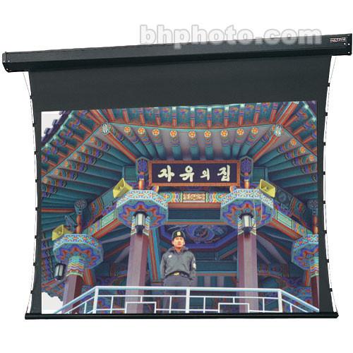 "Da-Lite 89904 Cosmopolitan Electrol Projection Screen (45 x 80"")"