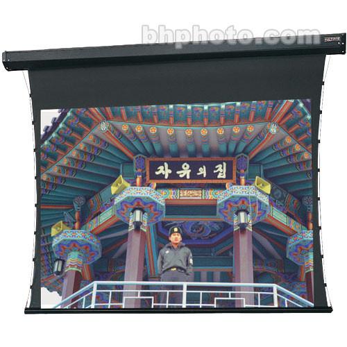 "Da-Lite 89909 Cosmopolitan Electrol Projection Screen (65 x 116"")"