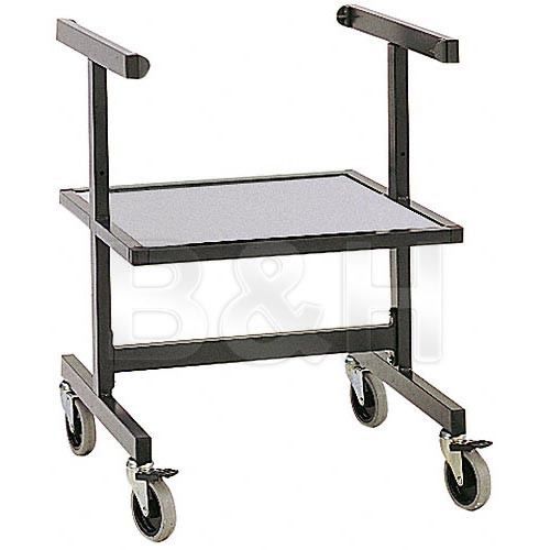 Da-Lite OHP-75 Overhead Projection Cart 90003