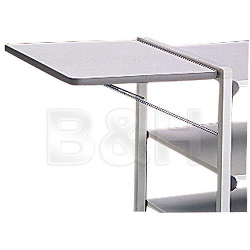 Da-Lite Side Platform for Universal Overhead Cart 90023