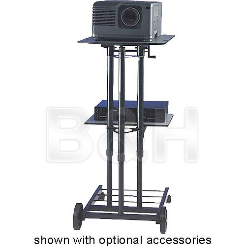 Da-Lite Stand Master II 90096