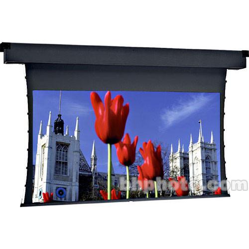 "Da-Lite 90239 Dual Masking Electrol Motorized Projection Screen (69 x 92/123"")"
