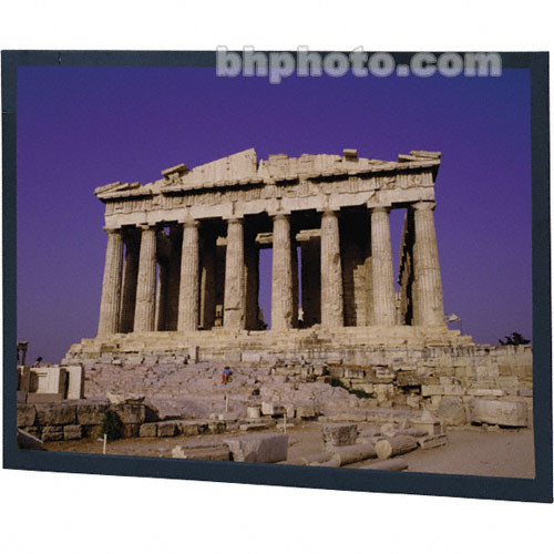 "Da-Lite 90255 Da-Snap Projection Screen (45 x 80"")"