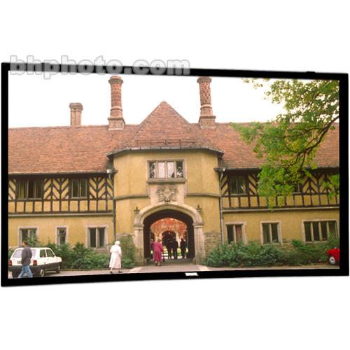 "Da-Lite Cinema Contour Projection Screen (52 x 92"")"
