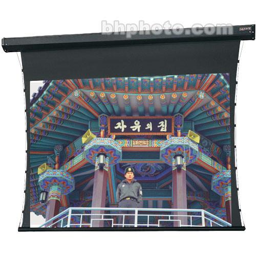 "Da-Lite 91460 Cosmopolitan Electrol Projection Screen (58 x 104"")"