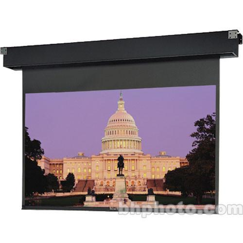 "Da-Lite 92944 Dual Masking Electrol Motorized Projection Screen (50 x 67/89"")"