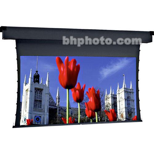 "Da-Lite 93079 Dual Masking Electrol Motorized Projection Screen (87 x 116/155"")"