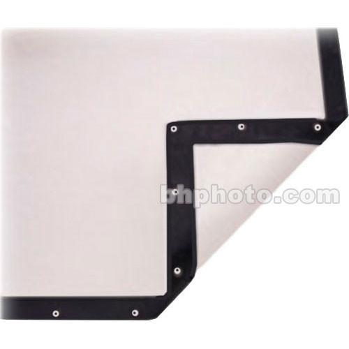 """Da-Lite Replacement Screen Surface - 54 x 54"""" - DA-Tex HC"""