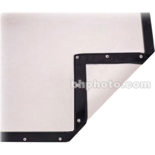 """Da-Lite Replacement Screen Surface - 54 x 74"""" - DA-Tex HC"""