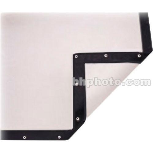 Da-Lite Replacement Screen Surface - 6 x 8' - DA-Tex HC