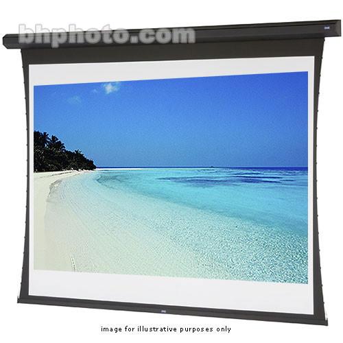 Da-Lite 97985 Cosmopolitan Tensioned Electrol Motorized Projection Screen (12 x 12')