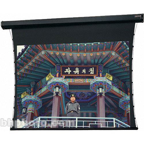 Da-Lite 97992 Tensioned Cosmopolitan Electrol Motorized Projection Screen (14 x 14')
