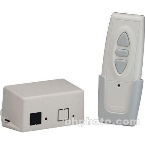 Da-Lite RF Remote Kit