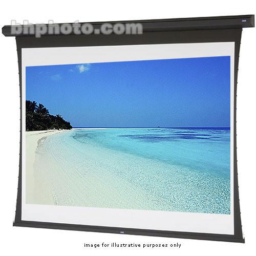"Da-Lite 98813 Cosmopolitan Tensioned Electrol Motorized Projection Screen (10'6"" x 14')"